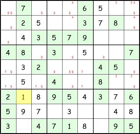 Schritt 27